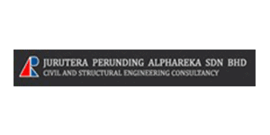 Jurutera Perunding Alphareka Sdn Bhd/ Civil and structural Engineering Consultancy - Partner of HKT